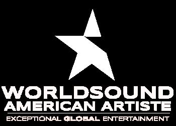 American Artiste